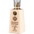 Luxusní tekutý parfém Santalové dřevo - Dub  RaE 30 ML