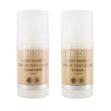 Make-up No.01 Light Beige/Světle béžová Neobio  30ml