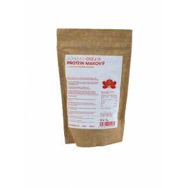 Makový protein BohemiaOlej 250g