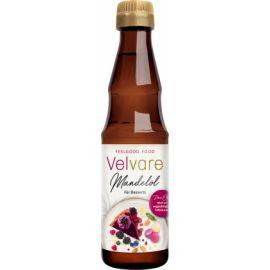 Mandlový olej Feelgood Food 250 ml