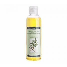 Mandlový olej Nobilis  200ml