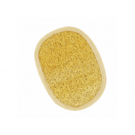 Masážní polštářek - bio lufa Förster´s