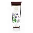 Maska na vlasy – Luxusní a husté Flora Siberica 200 ml