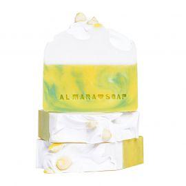 Mýdlo Bitter Lemon Almara Shop 100 g