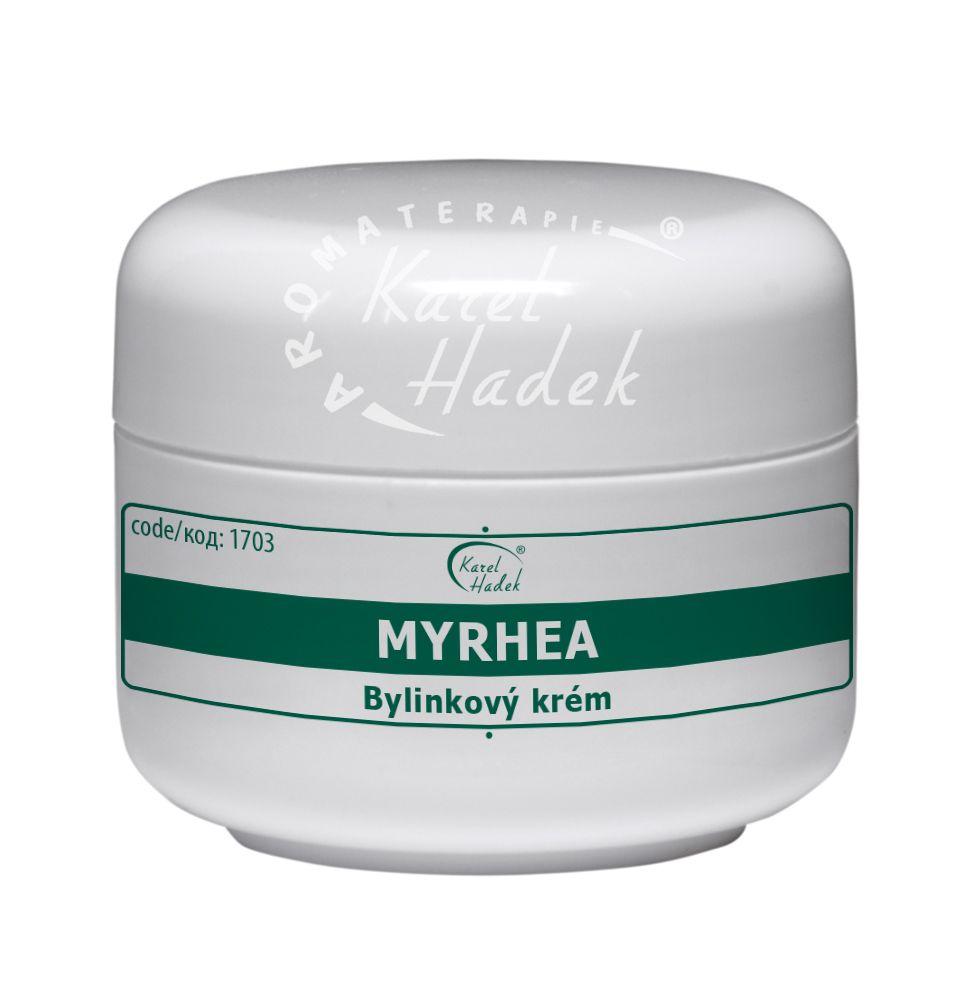Myrhea Hadek velikost: 500 ml