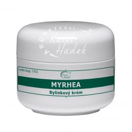 Myrhea Hadek  50ml