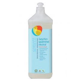 Tekutý prostředek na nádobí Sensitive Sonett 1 L