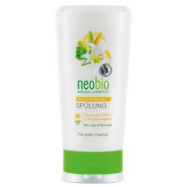 Kondicionér Bio-Lilie & Moringa Neobio  150ml