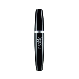 Řasenka Volume No.01 Absolute Black Neobio  10ml