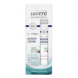 Oční krém Neutral Lavera 15ml