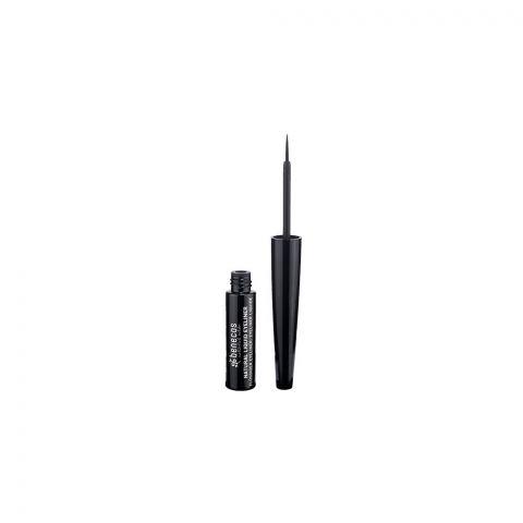Oční linka - černá BIO Benecos 3ml