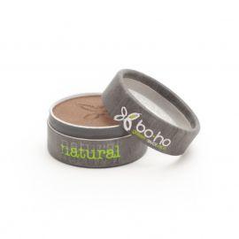 Oční stíny Chocolat - perleťová čokoládová BOHO 2,5 g