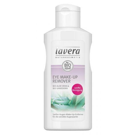 Odličovač očí Lavera 125 ml