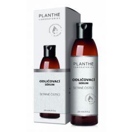 Odličovací sérum šetrně čistící Planthé 200 ml