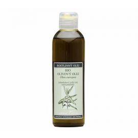 Olivový olej Nobilis Tilia 1 L