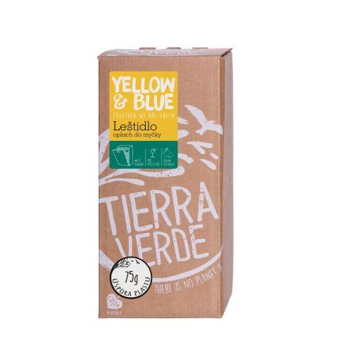 Oplach do myčky na nádobí Tierra Verde 2 l