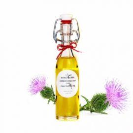 Organický kosmetický olej Ostropestřecový Soaphoria 50ml