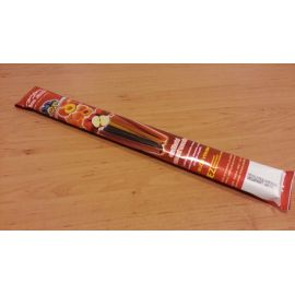 Ovocné trubičky  - Jahoda  Osvěžující 135 g