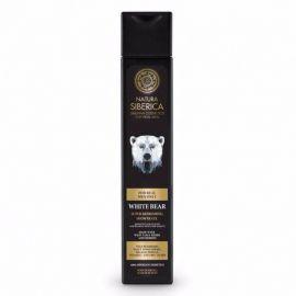 Osvěžující sprchový gel «Lední medvěd» Natura Siberica 250ml