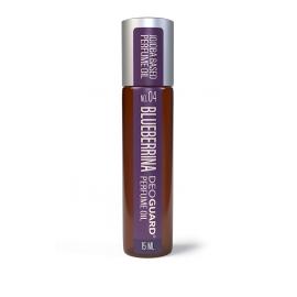 Parfémový olej Blueberrina Deoguard 15 ml