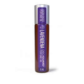 Parfémový olej Lavendena Deoguard 15 ml