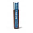 Parfémový olej River Edge Deoguard 15 ml
