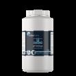 pH minus GUAa 2,8 kg