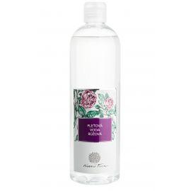 Pleťová voda exkluzivní růžová Nobilis Tilia 500 ml