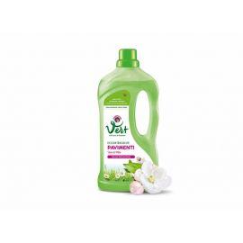 Podlahový čistič Pavimenti Chante Clair Vert 1L
