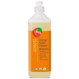 Pomerančový intenzivní čistič SONETT  500ml