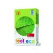 Prací prášek Feel eco 2,4kg