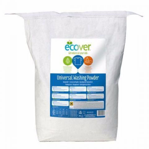 Prací prášek Univerzální  Ecover 7,5 kg