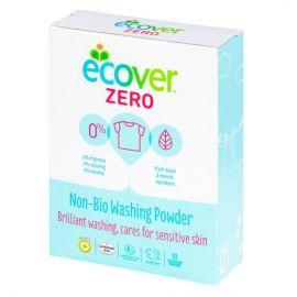 Prací prášek Zero Ecover  750g