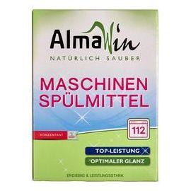 Prášek do myčky AlmaWin 2,8 kg
