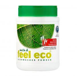 Prášek do myčky Feel Eco 800g