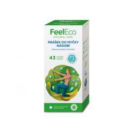 Prášek do myčky Feel Eco 860g