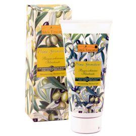 Hydratační sprchový gel organický Prima Spremitura 200ml