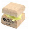Přírodní krémový deodorant Jasmín RaE 15ml