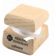 Přírodní krémový deodorant Kašmír RaE 15ml