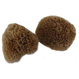 Přírodní mořská houba - mineral kosmetická (5-6cm)