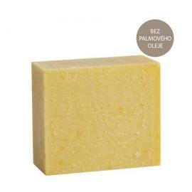 Přírodní mýdlo Amorek Nobilis 100g