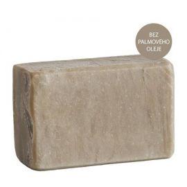 Přírodní mýdlo Levandule Nobilis 100g