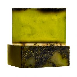 Přírodní mýdlo Magické bylinky - Soaphoria 100g