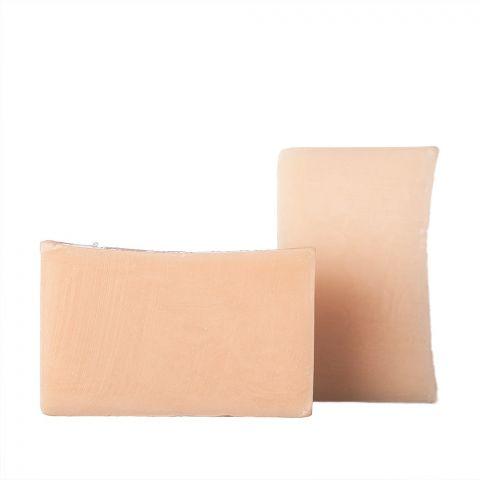 Přírodní mýdlo Mléčné potěšení  - Soaphoria 100g