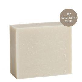 Přírodní mýdlo Olivové Nobilis 100 g