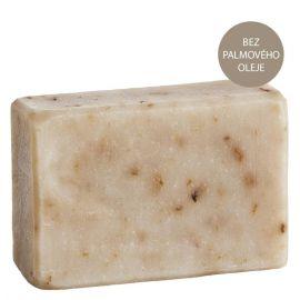 Přírodní mýdlo Romantika Nobilis 100 g