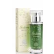 Přírodní parfémová voda Srdcem Nobilis Tilia 30 ml