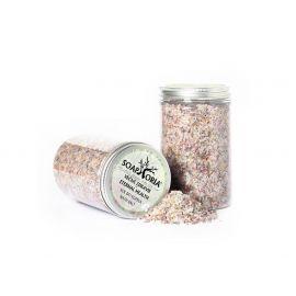 Přírodní sůl do koupele Věčné zdraví Soaphoria 500g