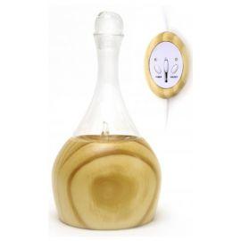 Prostorový difuzér éterických olejů Nobilis