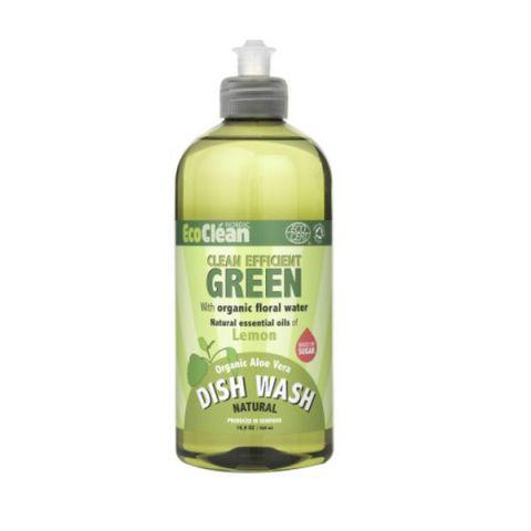 Prostředek na mytí nádobí Citrón Eco Clean 500 ml